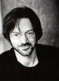 André de Ridder