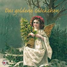 das_goldene_gloeckchen