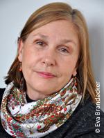 Ute Kleeberg