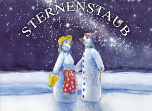 """""""Sternenstaub"""""""