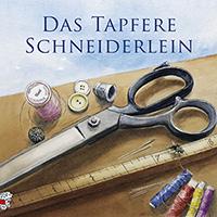 Familienkonzert-Musikalisch Literarischer Salon Reutlingen